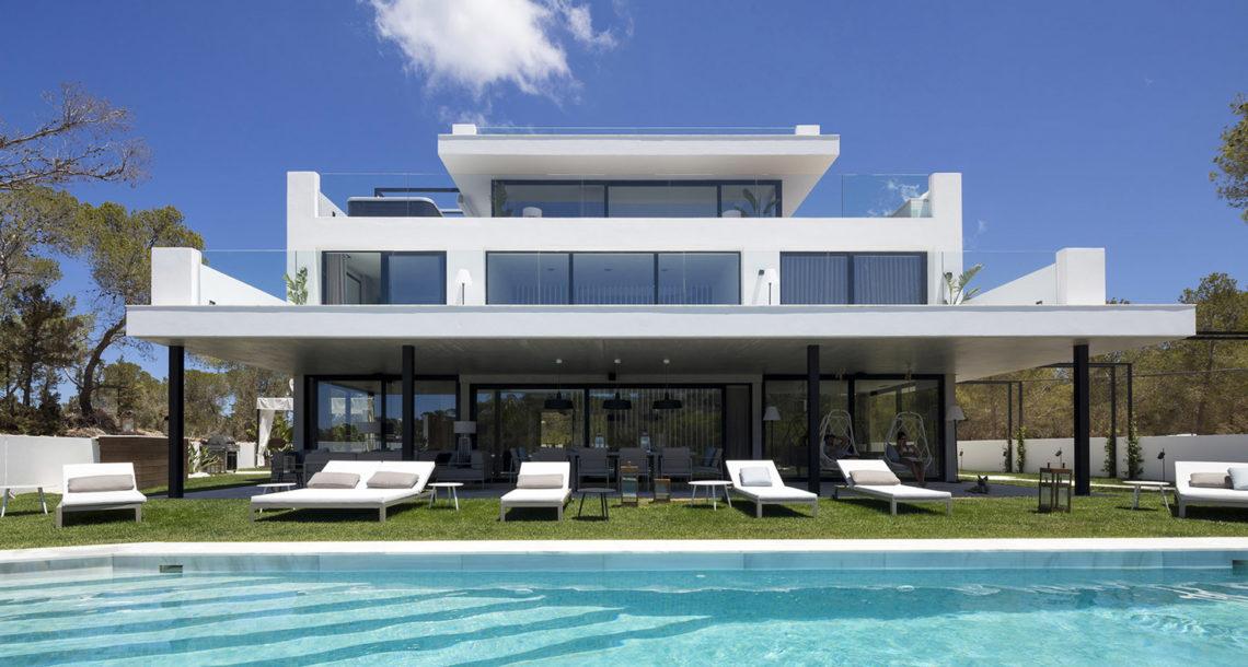 Interiorismo_Vivienda-Ibiza