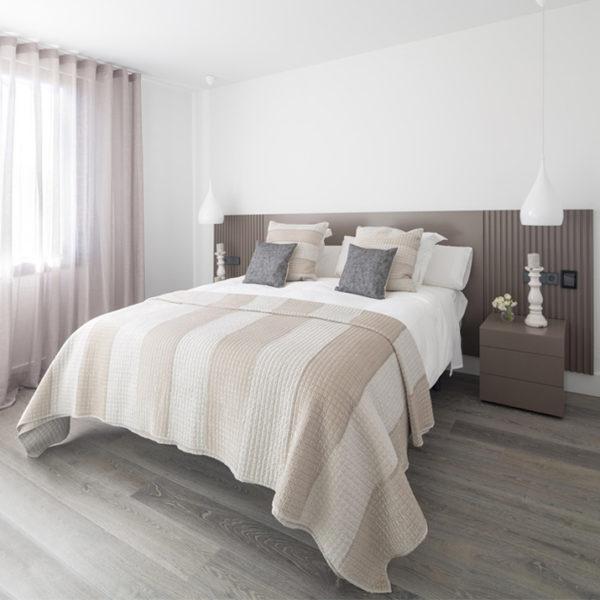 Interiorismo_Vivienda-Ibiza - Baleares