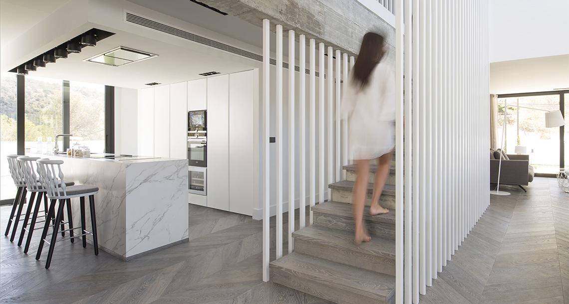 01-Natalia-Zubizarreta_Interiorismo_Vivienda-Ibiza_SUENO-IBICENCO_web_112