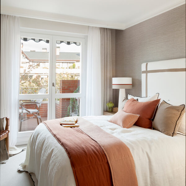 2021-03-18_Interiorismo-piezas-especiales_Casa-NZ_dormitorio-_Natalia-Zubizarreta-decoradores